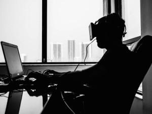 realidad-virtual-Oculus